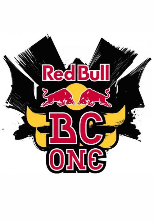 Red Bull BC1 Cypher (Breakdancers)