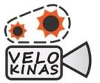 VeloKinas, Projektai