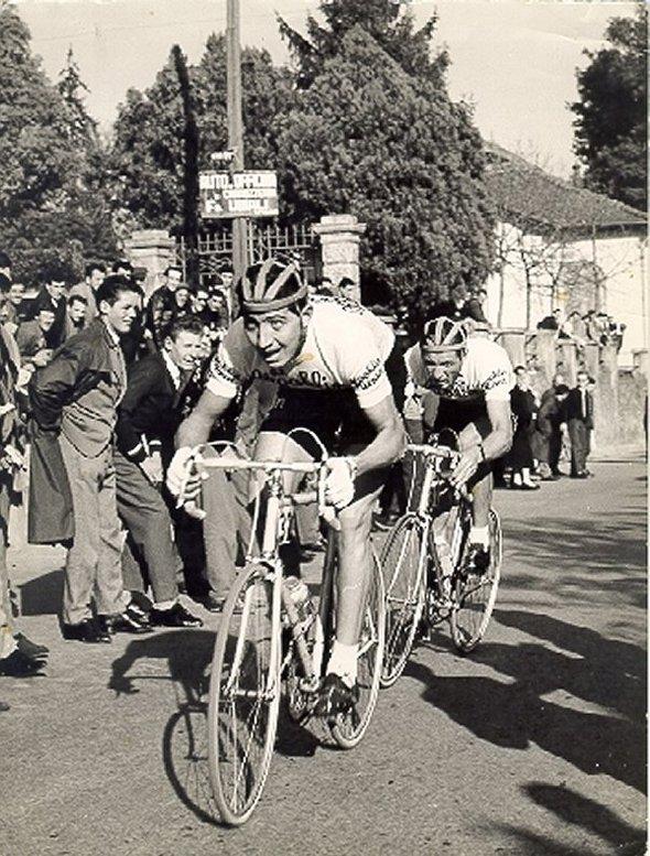 Trofeo Baracchi 1959