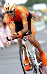 Egoi Martinez in action (image courtesy of Egoi Martinez)