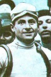 Alfredo Binda (image courtesy of Wikipedia)