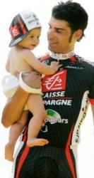 Oscar Pereiro (image courtesy of Oscar Pereiro)