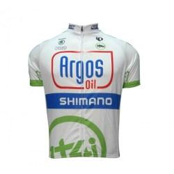 Argos-Shimano jersey