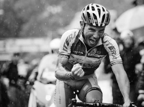 Purito clenches the win at Il Lomardia
