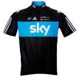 Sky jersey 2012