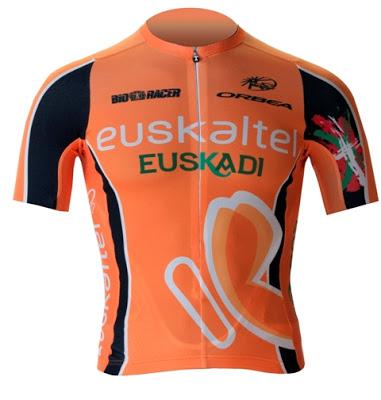 Euskaltel+jersey+2013 (image courtesy of Euskaltel)