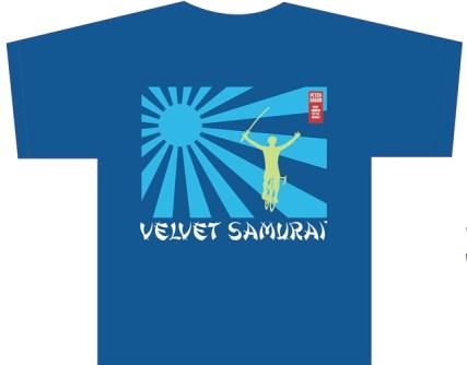 VelvetSamurai-Tee-front-640px