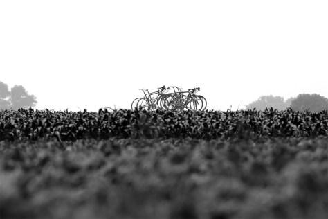 10-bikes-belgianchampionship-2011