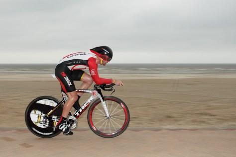 2-Sebastien-Rosseler-2011-3daagsedepanne