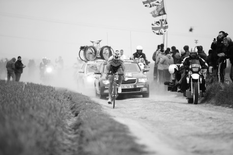 3-Tom-Boonen-2012-Roubaix