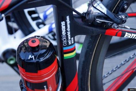 StradeB cadel bike CREDIT DAVIDE CALABRESI