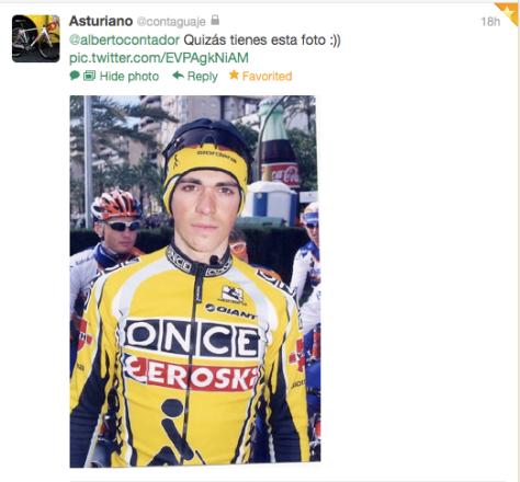 Contador nipper 2