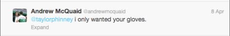 Phinney McQuaid hug 2