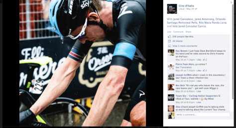 Giro 15a