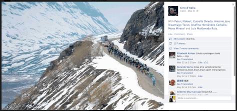 Giro 16b
