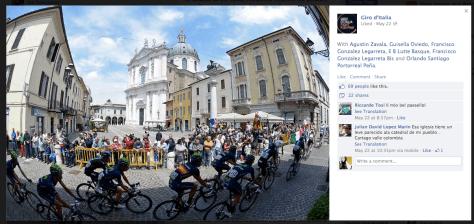 Giro 17d