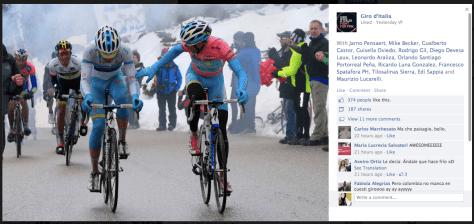 Giro 20j