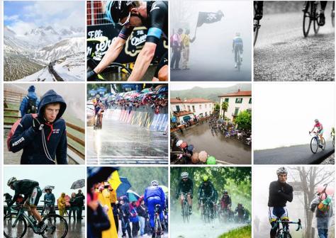 Giro pics 3
