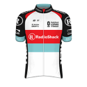 RadioShack-Leopard 2013 jersey