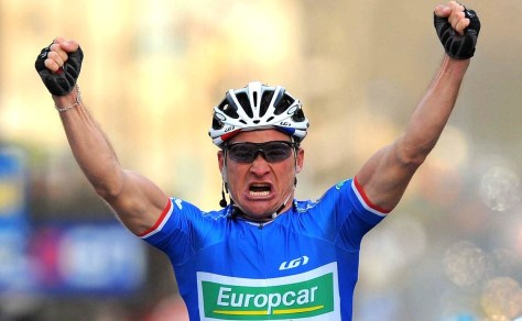 2011_paris-nice_stage4_thomas_voeckler_europcar_wins2