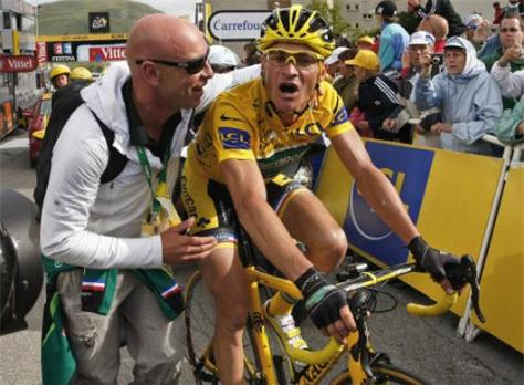 Thomas-Voeckler-positive-to-ride-the-Tour-de-France-164208