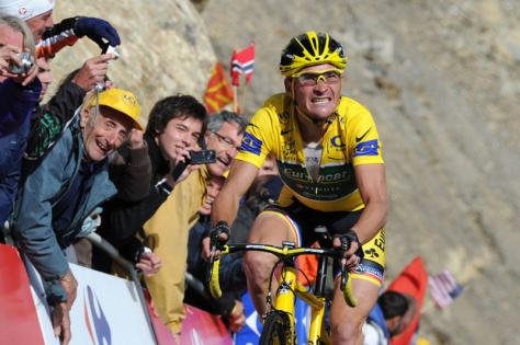 thomas-voeckler-tour-france-stage-18