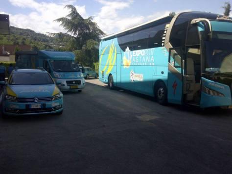 Ready to Tour (image: Astana)