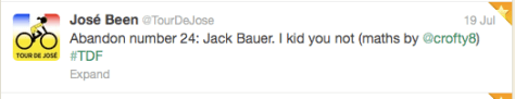 G Jack Bauer 24