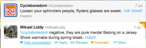 Ryder goggles 3