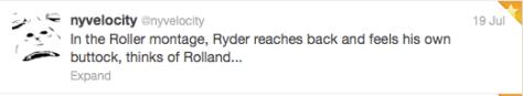 Ryder romance 8