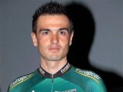 Could Davide Malacarne join the Sky army? (Image: Team Europcar)