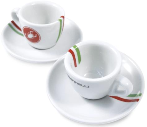 Castelli cups 1