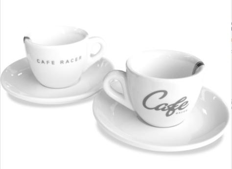 Castelli cups 2