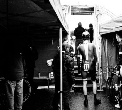 Wiggins TT c GRUBER IMAGES