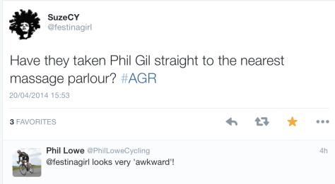 AG PhilGil win 7