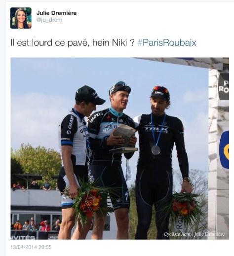 PR podium pic 4