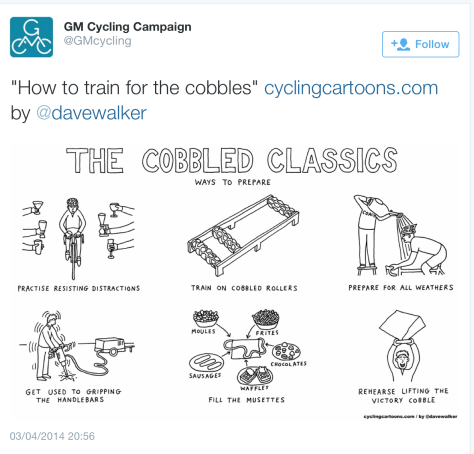 preRVV Cobbles cartoon