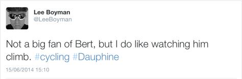 Final Dauphine 31