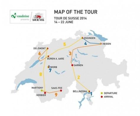 Map-Tour-de-Suisse-2014e