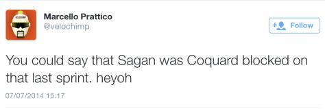 G Sagan Coquard