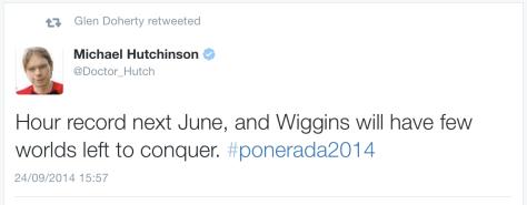 TT Wiggins 4