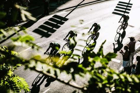 LZ7A9034LR_Vuelta
