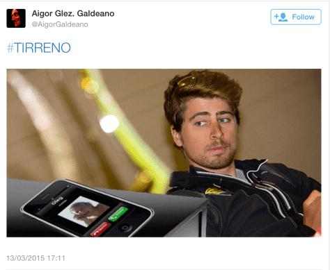 TA Oleg phone