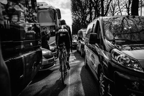 PR Kappel Wiggins afterrace  (Image: Marshall Kappel)