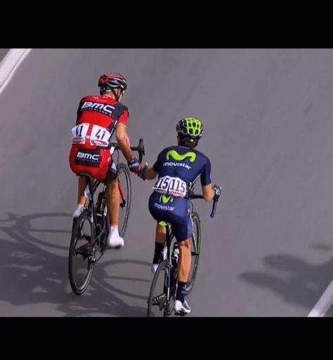 Giro St3 PhilGil 2