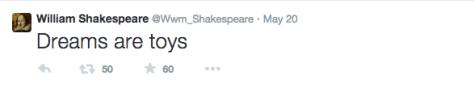 Screen shot 2015-05-25 at 19.08.00