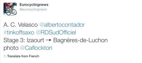 RdS Contador 5