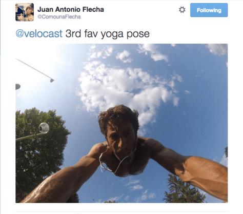 Juan Yoga 1