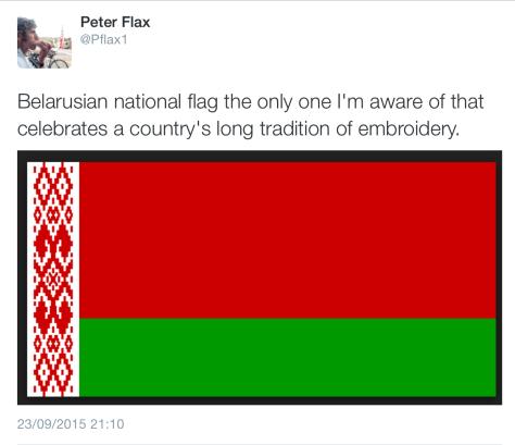 G flags 1