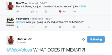 OHN double rainbow 2